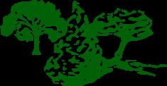 Logo Sarl Marot